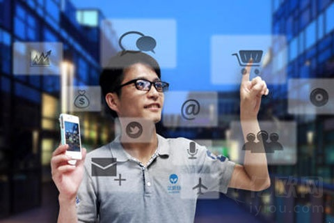 微信运营必须收藏的软件工具网站合集-千贝网