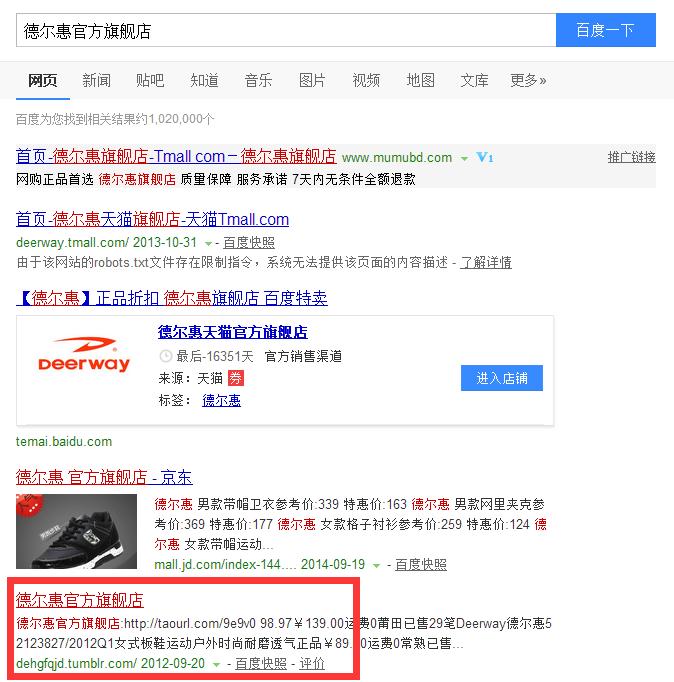 利用tumblr高权重平台引流-千贝网