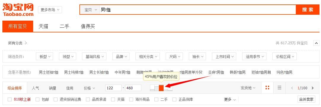 QQ图片20140821054515.jpg 半成品 网赚博客