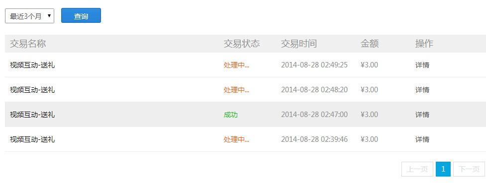 利用时事热点《罗永浩PK王自如》推广引流 网络推广 第3张