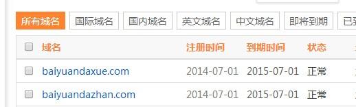 QQ图片20140824051756.jpg 卢松松的vip:每天写一篇的小无聊,冯东阳,厚黑谷子 网赚博客