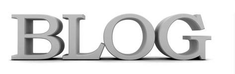网赚博客已死?移动互联网时代博客的价值-千贝网