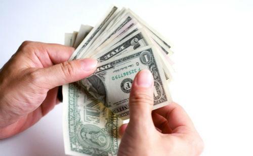 大学生借互联网赚钱养活自己很简单-千贝网