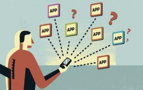 关于App运营的八大潜规则-千贝网