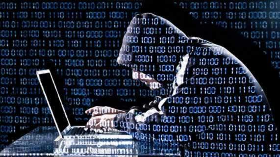 揭秘黑链市场的地下产业链-千贝网