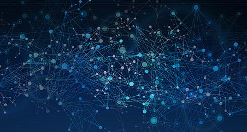 从腾讯视频看大数据与网站运营-千贝网