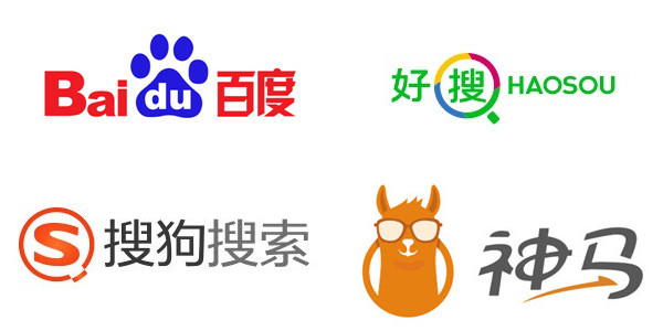 《SEO实战密码(第3版)》精华整理 SEO推广 第5张