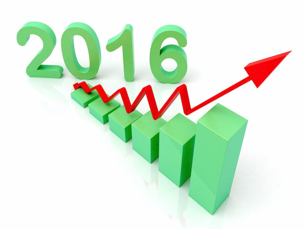 2016年互联网行业草根的机会和行业有哪些?