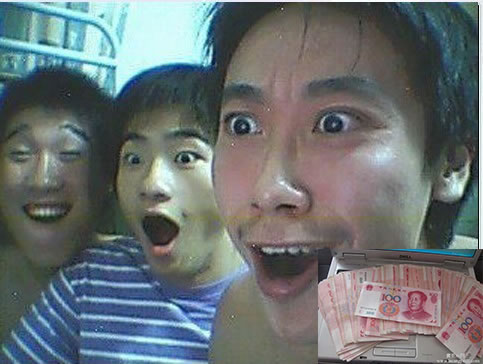在网赚行业赚不到钱的人普遍都有三个心理魔鬼-千贝网