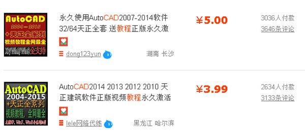 追忆那些兼职开淘宝月赚千元的日子-千贝网