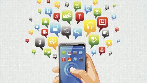 有效推广app的11种方法与技巧-千贝网