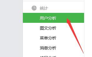 公众号如何取一个凭微信SEO搜索就自动涨粉的名字