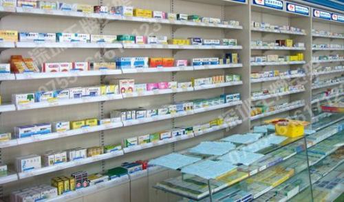 药店玩转微营销竟能赚更多的钱-千贝网