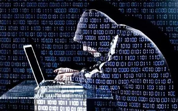 """揭秘:也许你有所不知的""""QQ信封号""""的黑色暴利产业链!"""