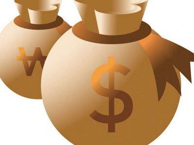 现在网络赚钱项目网站怎么样?网络上有什么可依靠赚钱的新项目?
