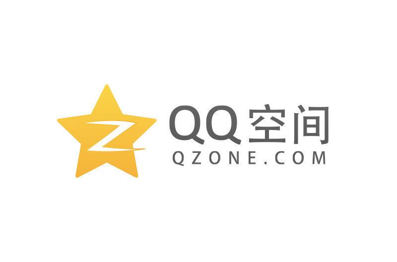QQ 空间流量实战篇-千贝网
