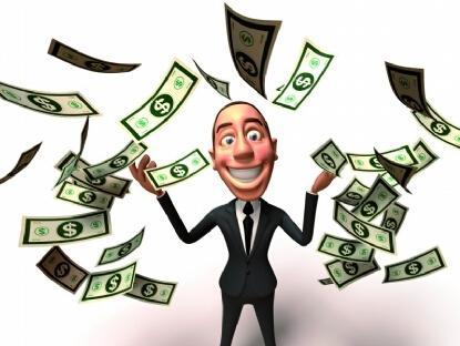 """网赚怎么才赚钱?读懂""""这一点""""做网赚就成功了!-千贝网"""