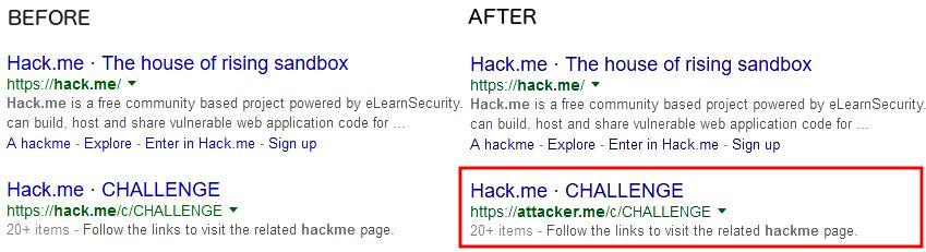 黑帽SEO怎么玩?最新谷歌排名优化推广升级版-千贝网