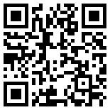 一元云购(一元猎宝)薅羊毛攻略  50元购买ipone7 Plus-千贝网