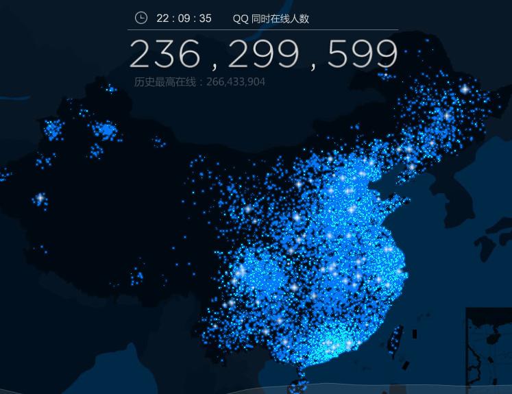 解密QQ信封交易平台的暴利(百度权重1却可以月入万元)-千贝网