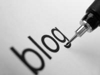 网赚博客也许真的没有未来-千贝网