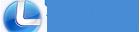 深圳网站建设公司提供网站建设/品牌设计方案/网络推广营销外包平台/seo优化服务-千贝网